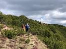 3-Gipfel Wanderung Kienberg - Plessenberg - Heuberg