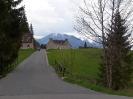 5-Seen-Runde in Mittenwald