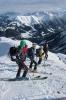 Lechtaler_Alpen